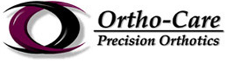 Ortho-Care Precision Orthotics